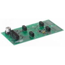 SEMIKRON Adapter Board Board 4S SKYPER 32 PRO R Gold
