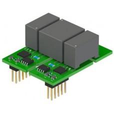 SEMIKRON Driver Core SKYPER 12 PV R