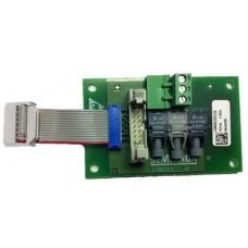 SEMIKRON SKiiP Accessories SKiiP4 Parallel Board 3-fold F-Option
