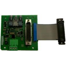 SEMIKRON SKiiP Accessories SKiiP3 Parallel Board 3-fold