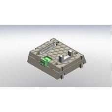 SEMIKRON SKiiP Accessories SKiiP4 SKiFace Adapter Temp