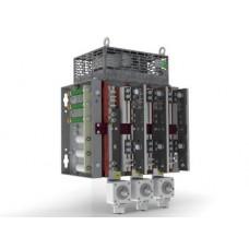 SEMIKRON SEMISTACK CLASSICS SKS 1180F W3C 1020 V16 SU