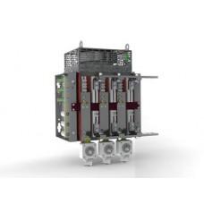 SEMIKRON SEMISTACK CLASSICS SKS 1200F B6C 800 V16 SU