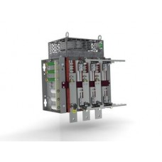 SEMIKRON SEMISTACK CLASSICS SKS 1200F B6C 800 V16