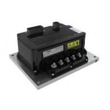 SEMIKRON Systems SKAI 60 A2 MD10-P