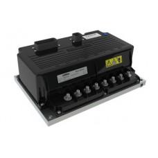 SEMIKRON Systems SKAI 70 A2 MM15-P