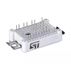 ST Power Modules A1C15S12M3