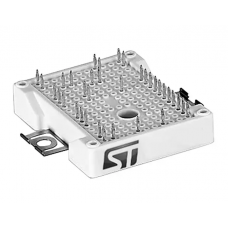 ST Power Modules A2C50S65M2-F