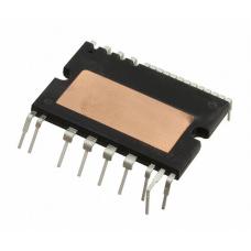 ST Power Modules STGIB15CH60TS-E