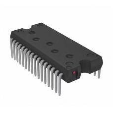 ST Power Modules STIPQ3M60T-HL