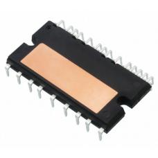 ST Power Modules STGIPL14K60