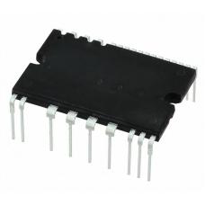 ST Power Modules STGIF5CH60TS-X