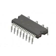 ST Power Modules STIPQ3M60T-HZ