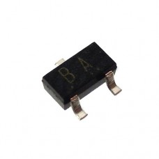TOSHIBA Diodes 1SS154