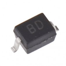 TOSHIBA Diodes 1SS271