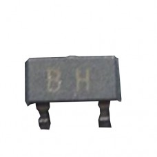 TOSHIBA Diodes 1SS295
