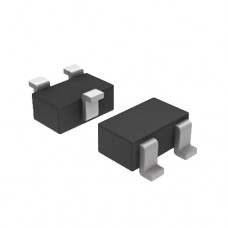 TOSHIBA Diodes 1SS322
