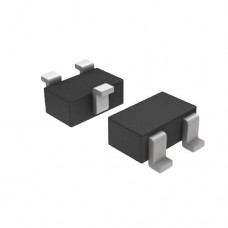 TOSHIBA Diodes 1SS372