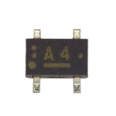 TOSHIBA Diodes 1SS383