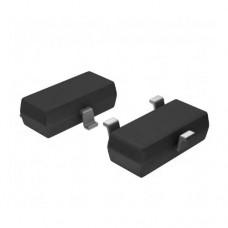TOSHIBA Transistors 2SA1162