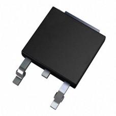 TOSHIBA Transistors 2SA1201