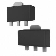 TOSHIBA Transistors 2SA1483