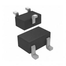 TOSHIBA Transistors 2SA1586