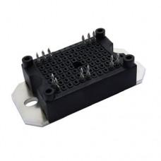 VISHAY Power Modules VS-150MT060WDF-P