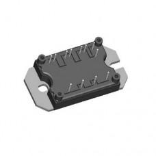 VISHAY Power Modules VS-40MT120UHAPbF