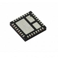 VISHAY Power ICs SiC401ACD-T1-GE3
