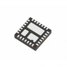 VISHAY Power ICs SiC414CD-T1-GE3