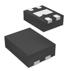 VISHAY Power ICs SiP32401ADNP-T1GE4