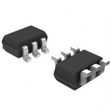 VISHAY Power ICs SiP32411DNP-T1-GE4