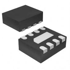 VISHAY Power ICs SiP32413DNP-T1-GE4