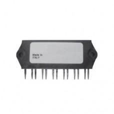 VISHAY Power Modules VS-CPV362M4FPbF