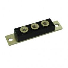 VISHAY Power Modules 409DMQ135