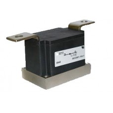 WESTCODE Single Diode Modules MDO1200-14N1