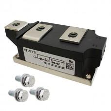 WESTCODE Dual Diode, Thyristor Modules MCD320-30io2