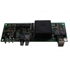 WESTCODE IGBT Gate drive boards T0160NB45B