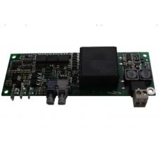 WESTCODE IGBT Gate drive boards T0160NB45B