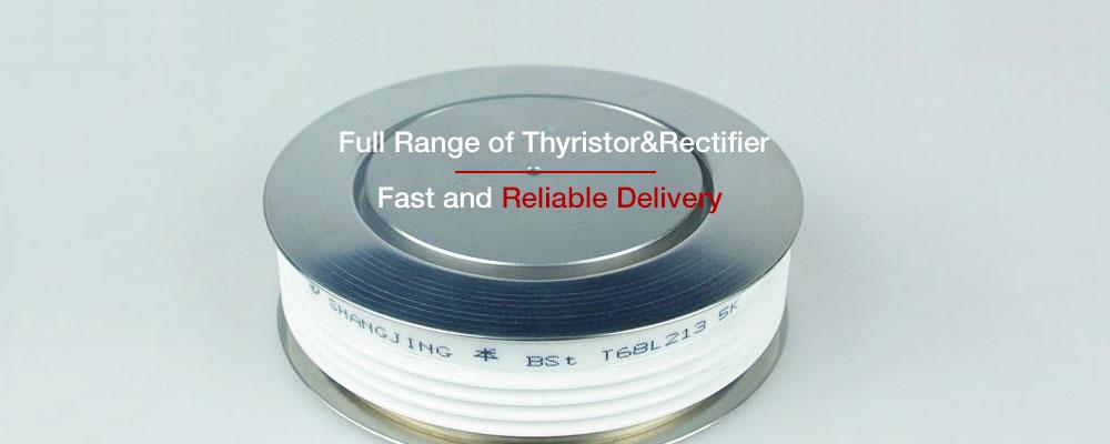thyristor2