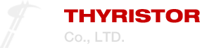A&S Thyristor Co., Ltd.